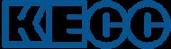 한국기업지원센터